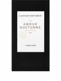 http://unifive.ru/uploads/image/file/24903/L_Artisan_Amour_Nocturne1.png