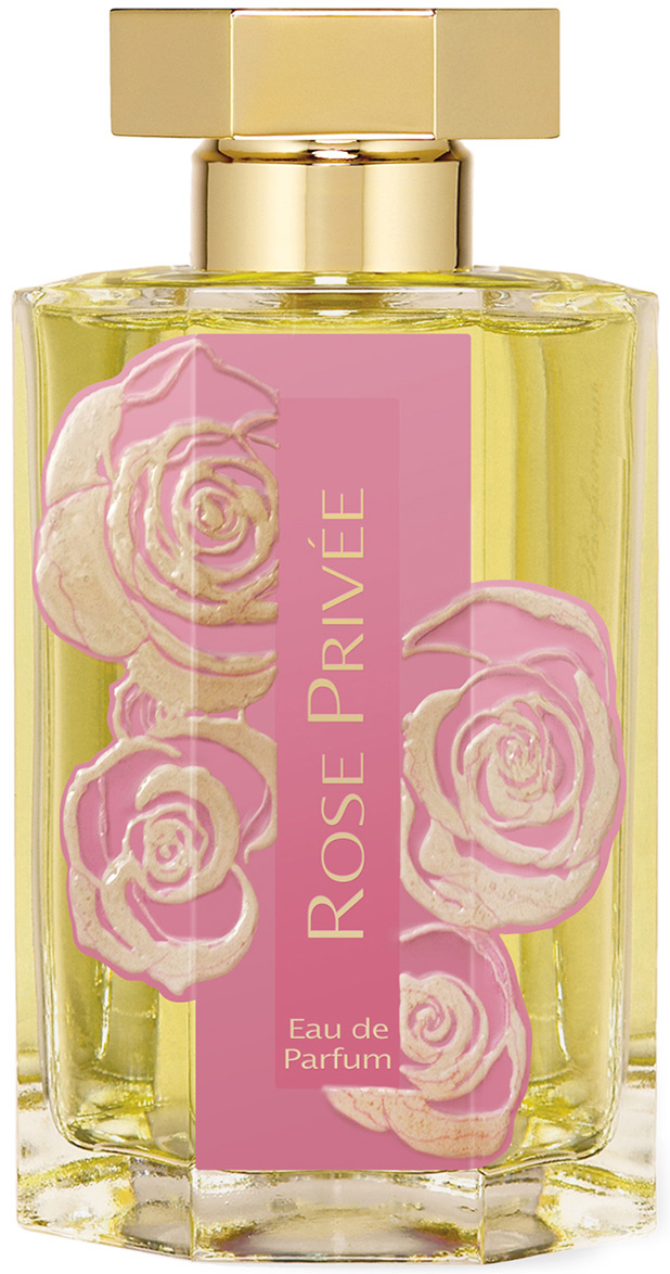 http://unifive.ru/uploads/image/file/25091/L_Artisan-Rose-Privee.jpg
